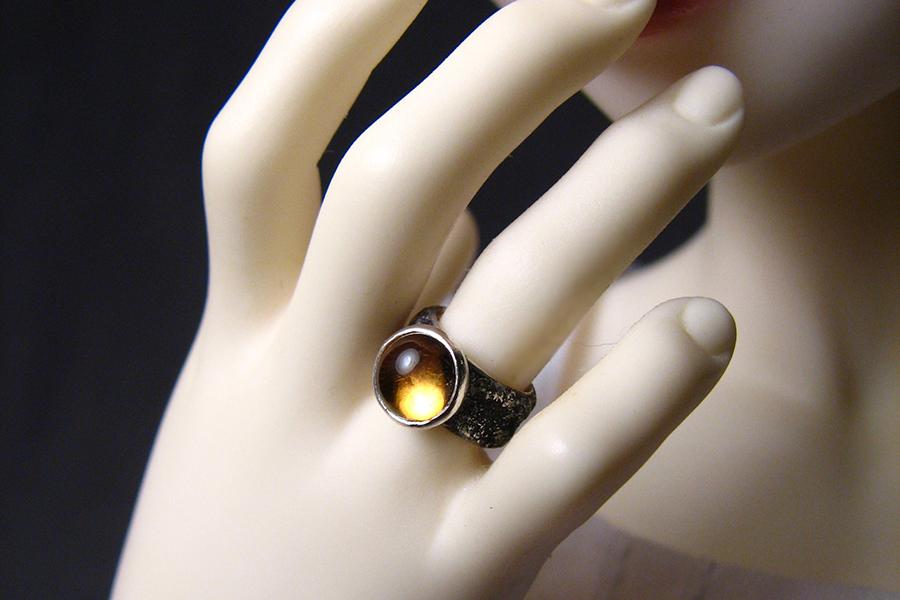 meteorite-gem-1