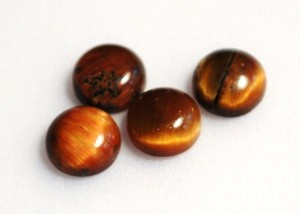 GEM Yellow-Tiger-Eye