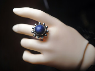 2274 lapis lazuli